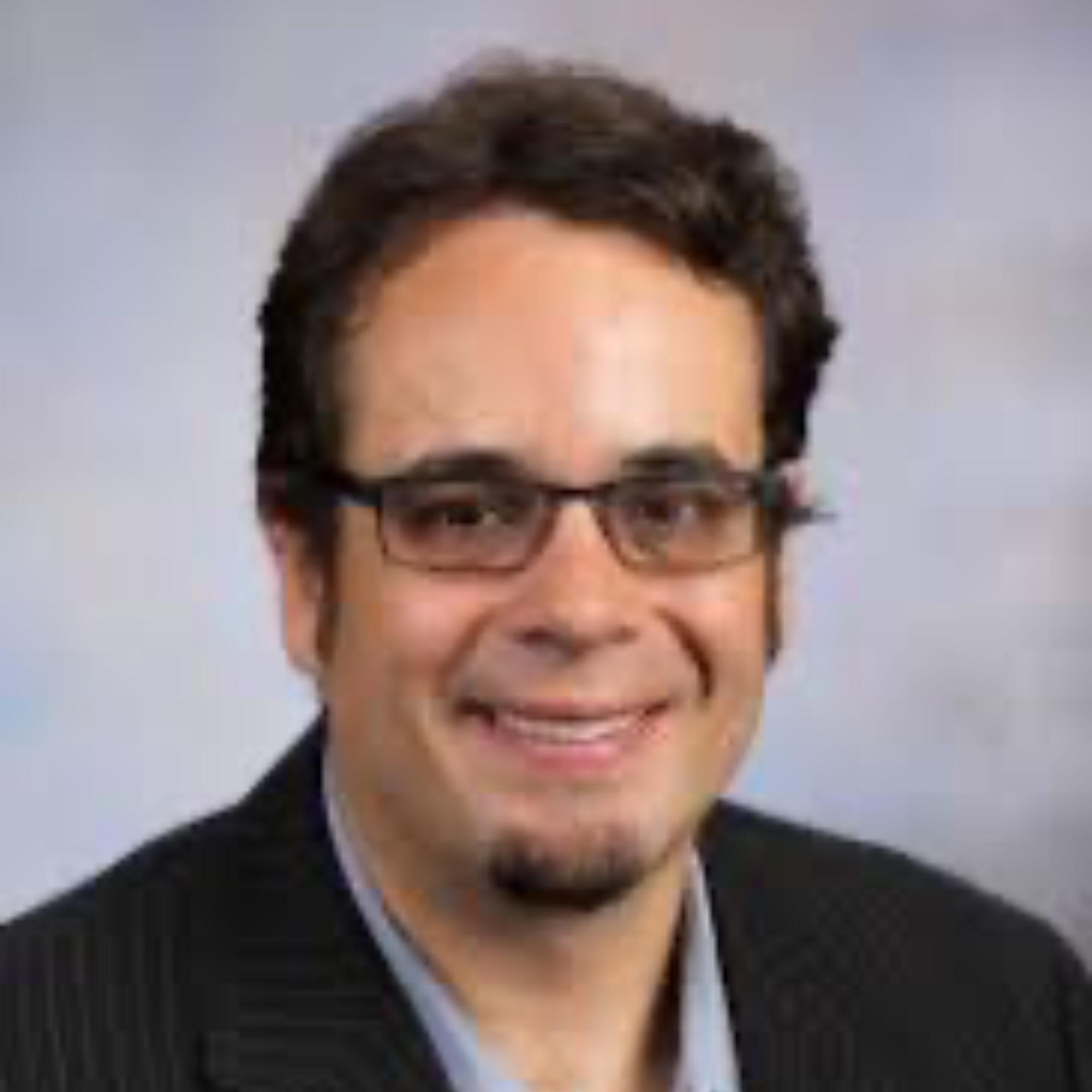Walter Leite, Ph.D.