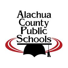 Alachua County Public Schools