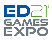 ED21 Games Expo