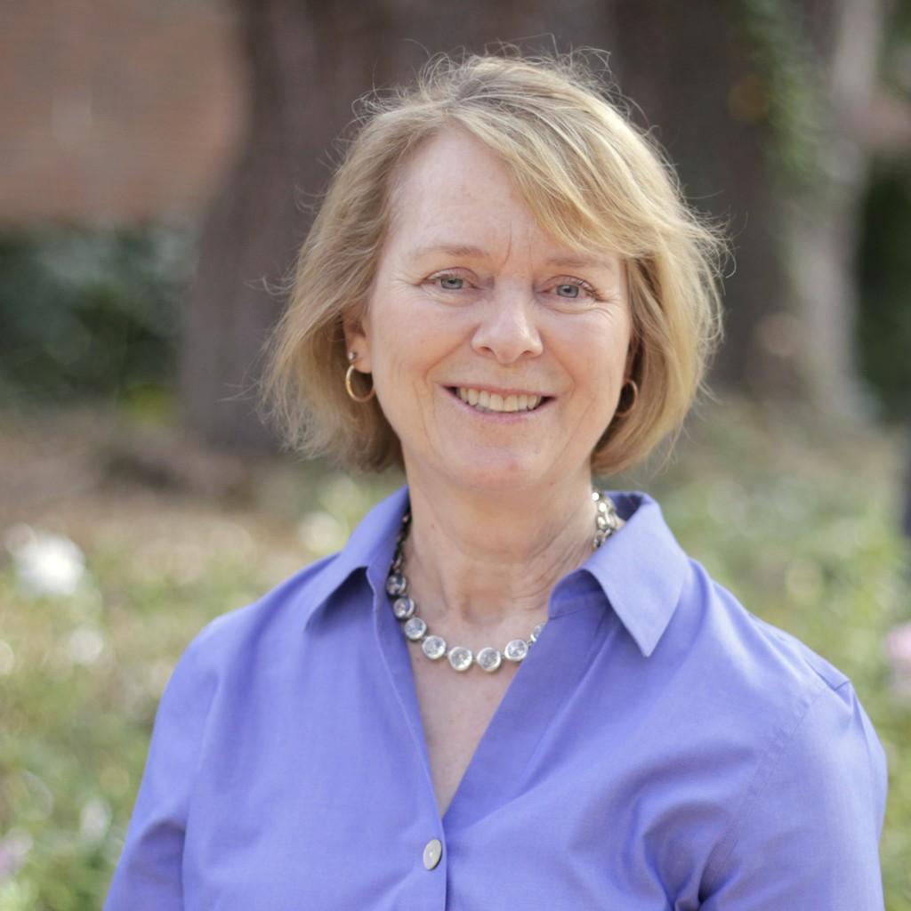 Carole Beal, Ph.D.